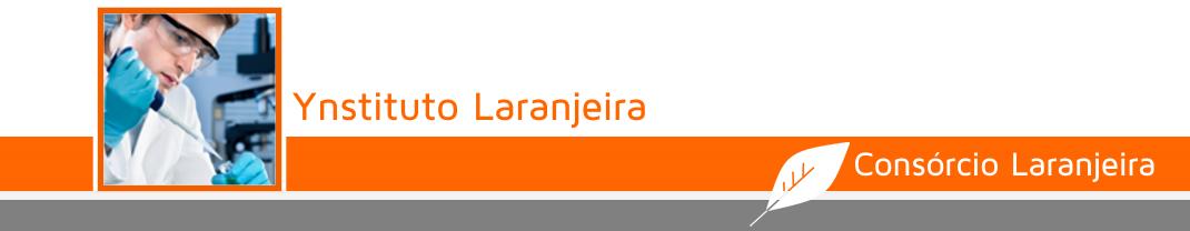 Ynstituto Laranjeira - Paisagens e Lugares interessantes