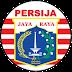 Sejarah Asal Awal Berdiri Klub Persija Jakarta
