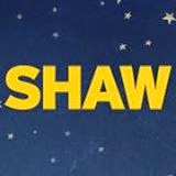 2015 Shaw Festival