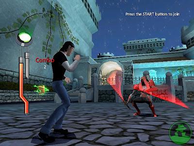 دانلود کارتون بن تن ben 10 فیلم Ben Ten Alien Force game ~ Gamub