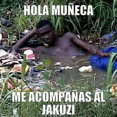 Imagenes | Hazme El Chingado Favor