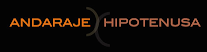 Andaraje e Hipotenusa