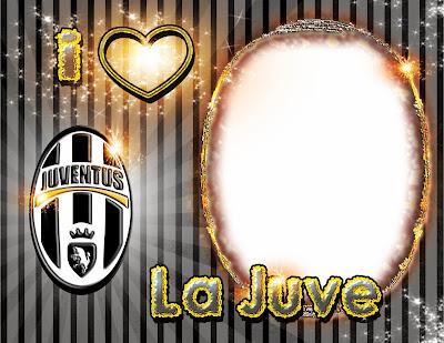 Juventus Frame