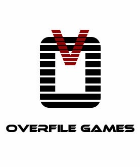 Overfile Games