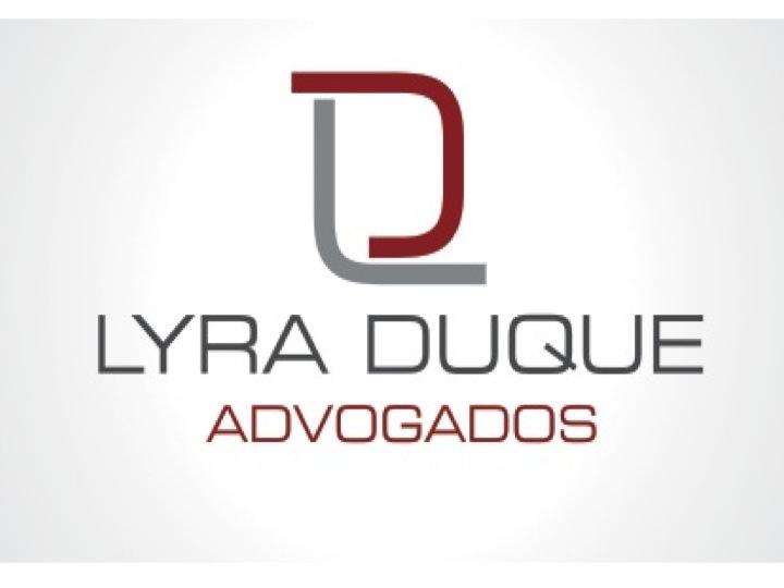 www.lyraduque.com.br