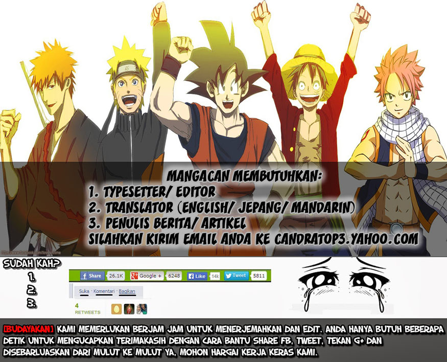 Komik battle through heaven 006 - chapter 6 7 Indonesia battle through heaven 006 - chapter 6 Terbaru 1|Baca Manga Komik Indonesia