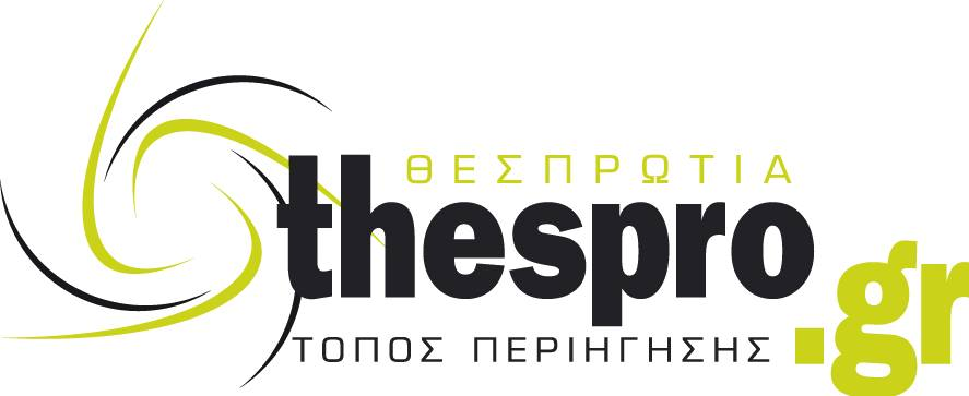 www.thespro.gr/