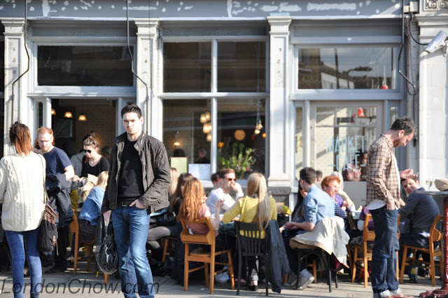 Market+Cafe+review+Broadway+Market+Hackney
