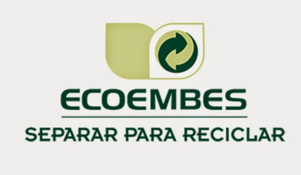 ECOEMBES
