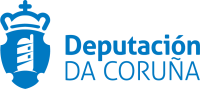 Deputación da Coruña