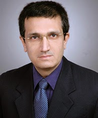 Dr.Navin Taneja (Skin Specialist)- TheNationalSkinCentre