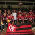 Timeo do Flamengo é Bicampeão de Futsal 2011