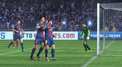 FIFA 14 Full Version