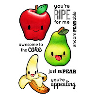 http://www.someoddgirl.com/collections/clear-stamps/products/fruit-salad