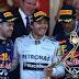 GP Monaco 2013: cinque risposte (più due) da Montecarlo