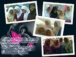 My beloved friends :)