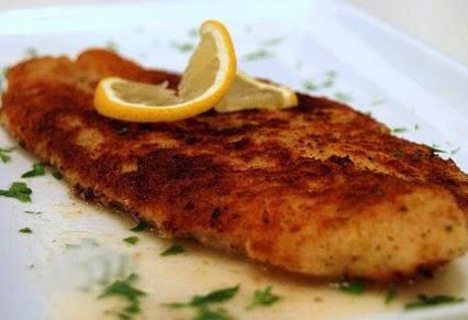 balık, deniz ürünleri,karadeniz, yemek