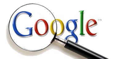 Cara Agar Foto Muncul di Google Search   Internet Gratis dan Bisnis ...