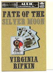 FATE OF THE SILVER MOON
