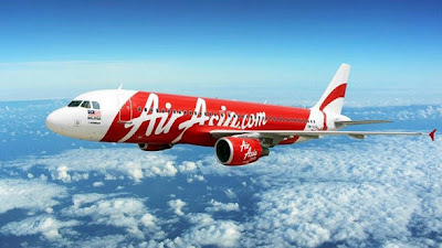 AirAsia resumes flights from Kuala Lumpur to Maldives