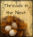 Threads In My Nest