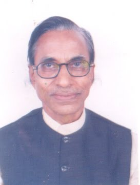 Ganga Prasad, Deputy Leader, Bihar Vidhan Parishad