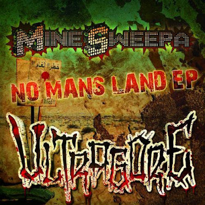 MineSweepa_No_Mans_Land