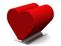 kanepe, koltuk,renkli, modern, mobilya, design, tasarım, kırmızı,kalp