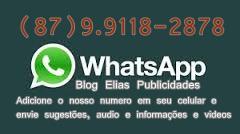 WhatsAPP BLOG ELIAS PUBLICIDADES