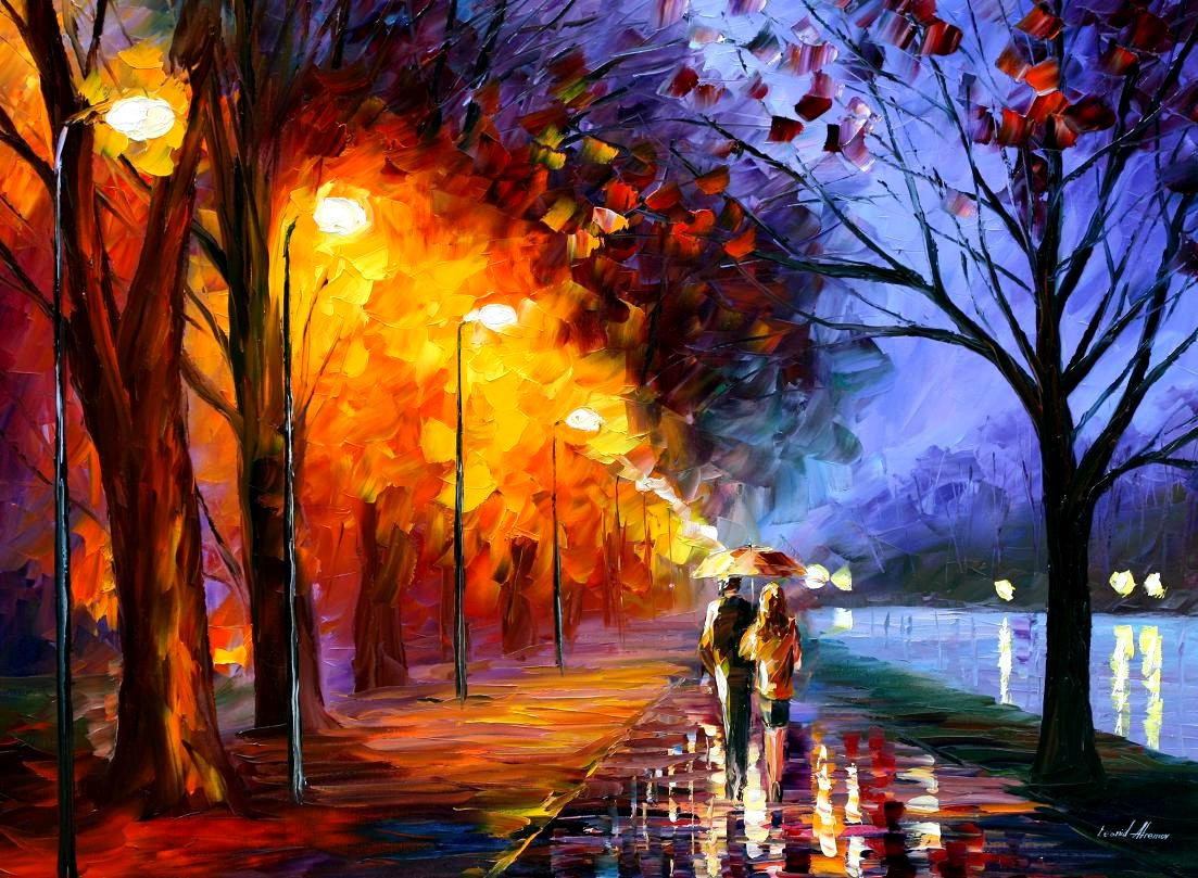 Romantic Love Wallpaper Gallery : Romantic couple wallpaper My Note Book