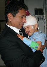 Dr. Lachhwani (neuro)