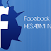 Facebook Hesabımı Nasıl Dondururum?