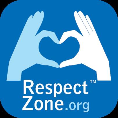 RespectZone