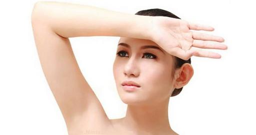 Jaga Kesehatan Kulit Untuk Cantik Alami Tanpa Make Up