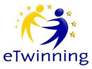 TWINSPACE DEL PROYECTO ETWINNING