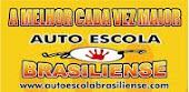 Auto Escola Brasiliense