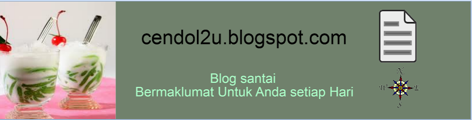 cendol2u.blogspot.com