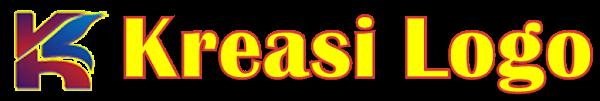 Kreasi Logo | Sekolah, Kampus, Perusahaan, Pemerintahan