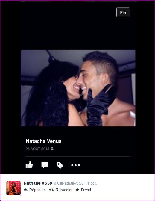 http://fr.blastingnews.com/showbiz-et-tv/2015/04/nathalie-les-anges-7-avec-vivian-on-est-victime-00363541.html