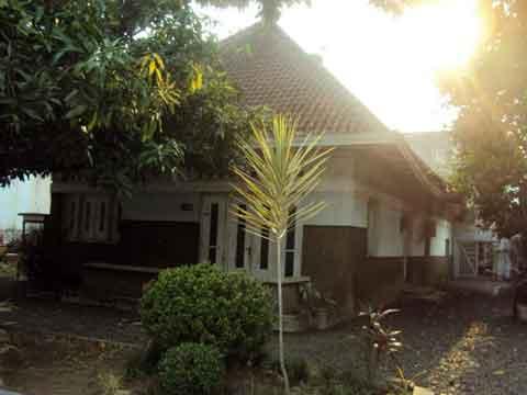 Foto Rumah Kuno 01 iklanbaris.co.id & Desain Arsitektur Rumah Kuno | Blog Interior Rumah Minimalis