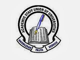BREAKING NEWS: ASUU Meets Tomorrow To End Strike