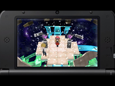 how to get 3ds to play decrypted roms