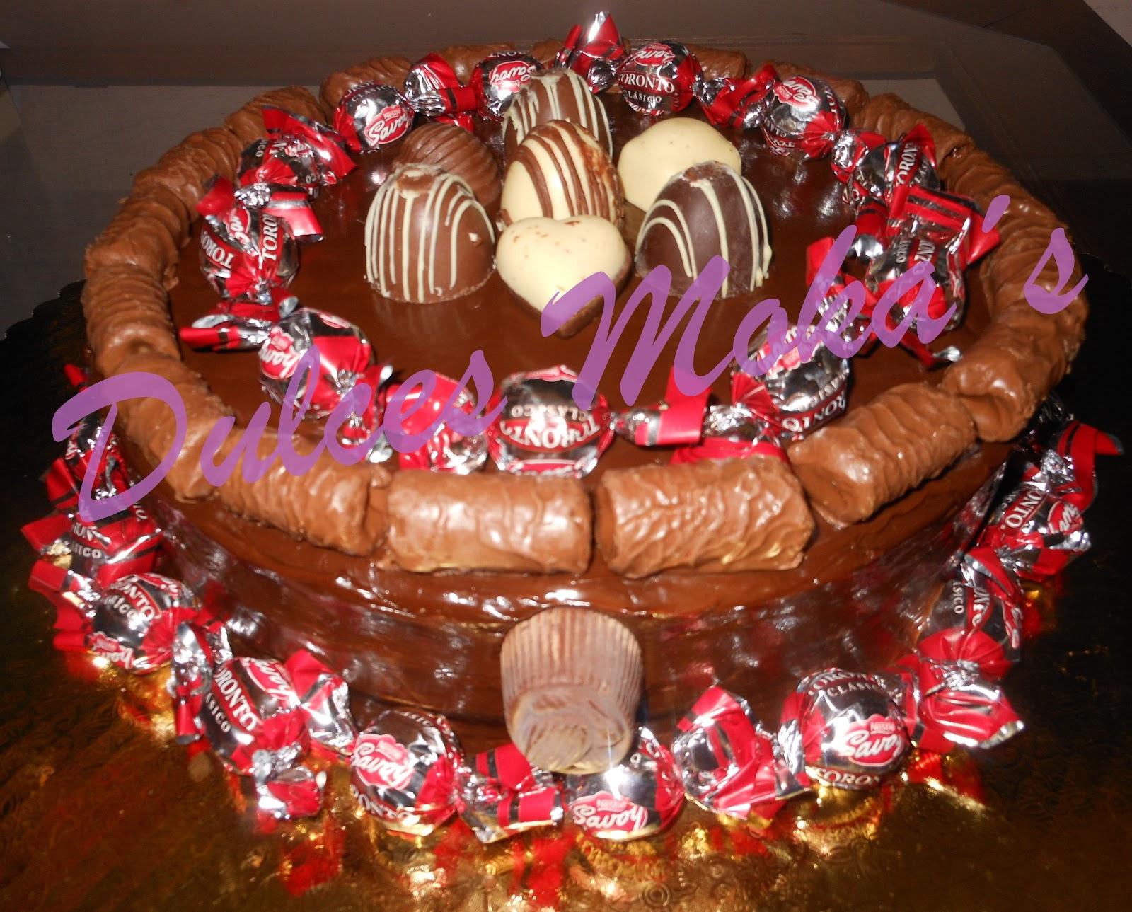 Más de 1000 ideas sobre Tortas De Corazón en Pinterest