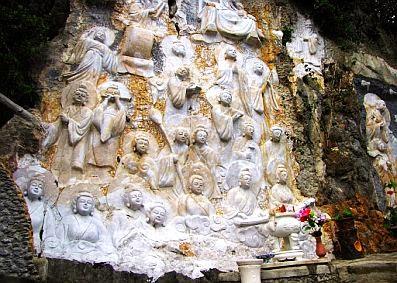 Kinh nghiệm du lịch Đà Nẵng: Các địa điểm du lịch hấp dẫn tại Đà Nẵng