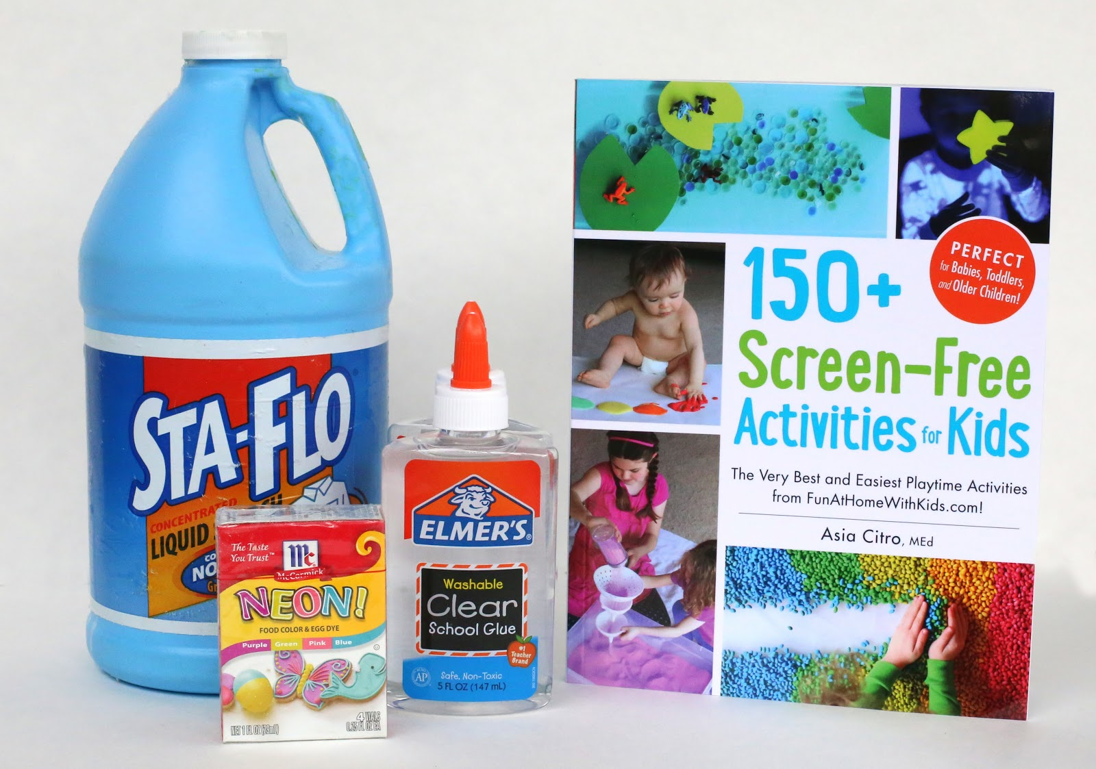 100 Birthday Decoration Ideas At Home For Kids Best