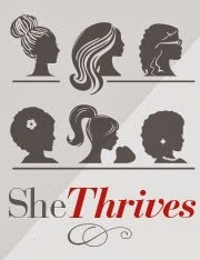 She Thrives Network