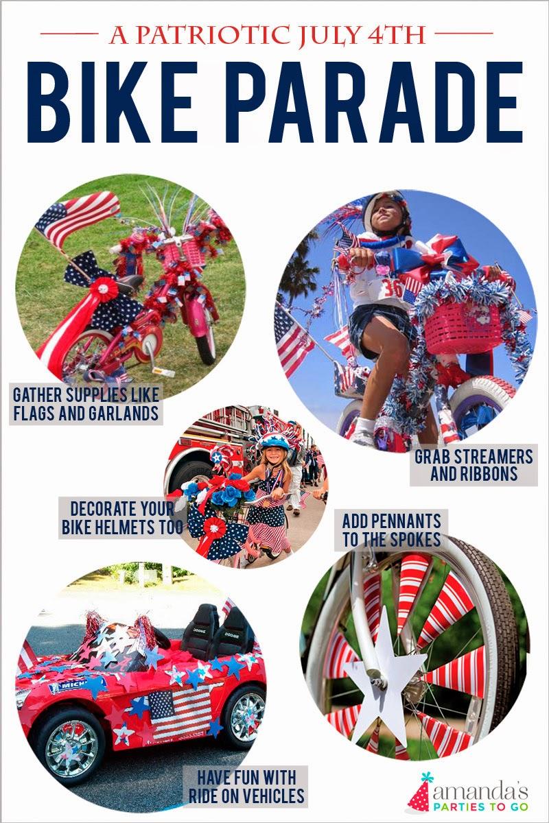 http://1.bp.blogspot.com/-ol2_cI8B6U4/U6GZNReu36I/AAAAAAAALq8/ErprQdj_ods/s1600/july+4th+bike+parade+1.jpg