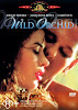 Wild Orchid 1989 In Hindi hollywood hindi dubbed                 movie Buy, Download trailer                 Hollywoodhindimovie.blogspot.com