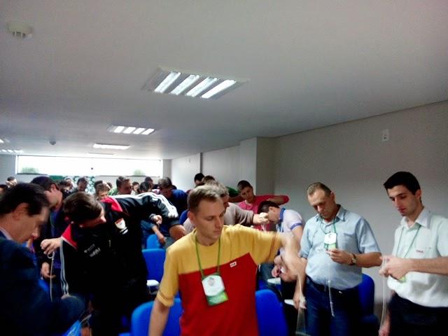 dinâmica motivacional, lorenzo busato, consultor, palestrante