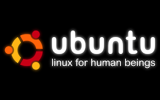 Ubuntu-Linux for human beings desktop wallpapers